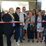 ponte_buggianese_2019_10_11_inaugurazione_scuola_4