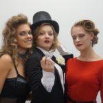 premiazioni_hair_stylist_make_up_artist_crea_bellezza_cna_2019_10_15__1