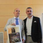 premio_leonardo_radioamatori_2019_10_11___3