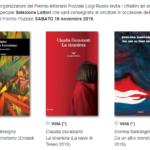 premio_pozzale_2019_vincitori_form_giuria_popolare