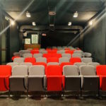 quaranthana_corazzano_san_miniato_teatro_fondi_teatrino_2019_10_16