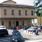 quarrata_municipio_comune