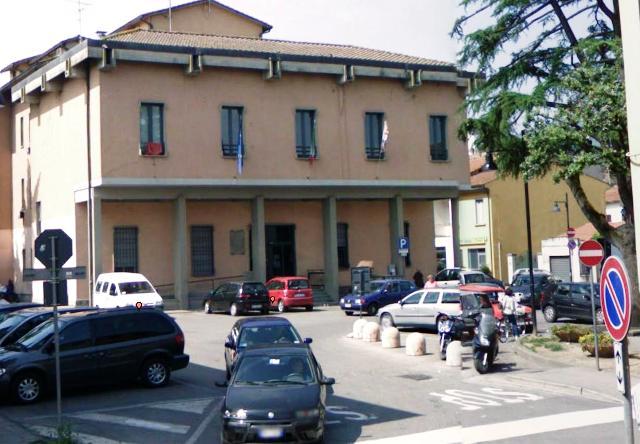 Quattro veicoli all'asta dal Comune di Quarrata - gonews