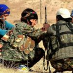 rojava_kurdistan_curdi_guerra_