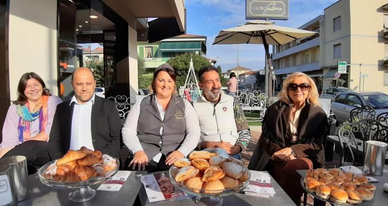 A gustare il tartufo con La Ruga: parte la sagra a Ponte a Egola