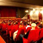 teatro_excelsior_empoli
