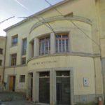 teatro_niccolini_san_casciano