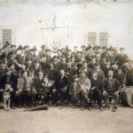 thumbnail_029 La banda nel 1910