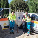 thumbnail_Inaugurazione Ambulanza Misericordia 2019 (1)