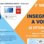 thumbnail_Locandina II Meeting FCCM