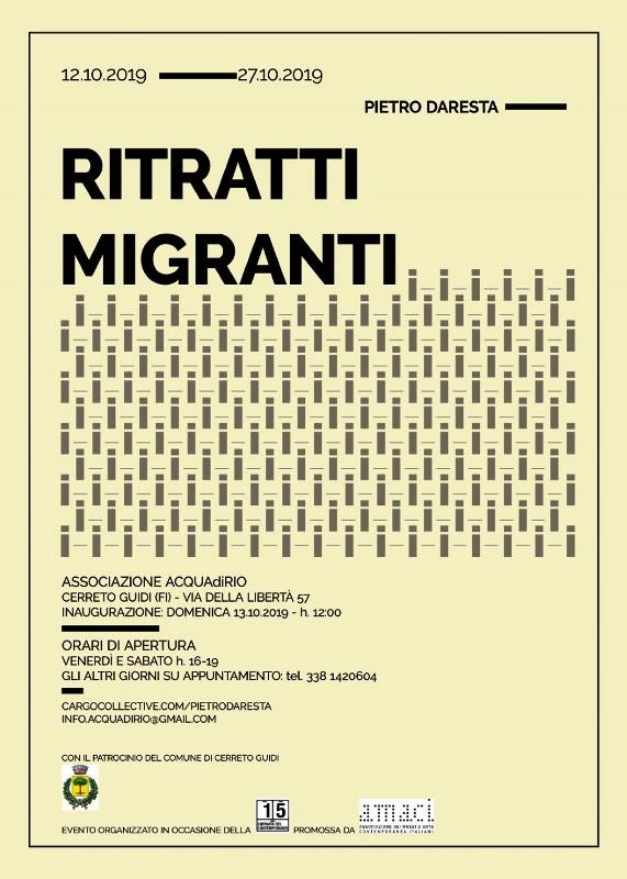 thumbnail_Ritratti migranti