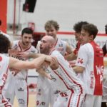 use_computer_gross_empoli_basket_2019_10_17