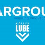 var_group_lube_volley_