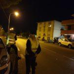 vigili notturni calcinaia2