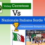 volley_cerretese_nazionale_italiana_sorde_