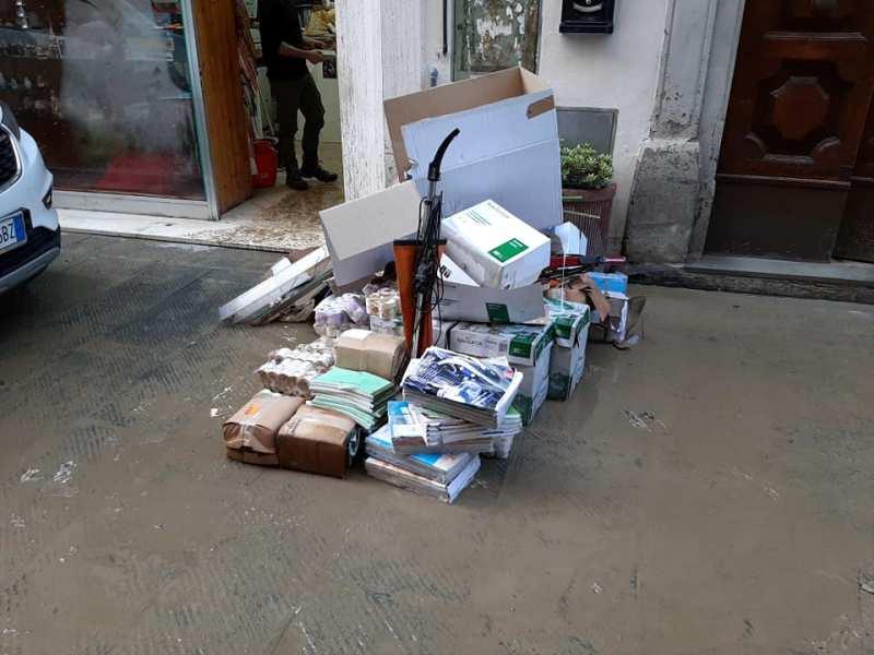 Alluvione_Empoli_Giro_Negozi_2019__1