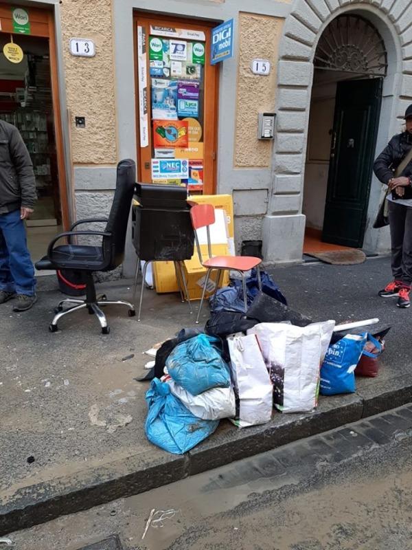 Alluvione_Empoli_Giro_Negozi_2019__3