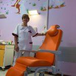 Capo_Reparto_Pediatria_Pontedera_Alessandra_Anichini__