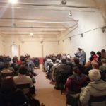 Centro_SMS_Pisa_Associazioni_Culturali_Assessore_Magnani__1