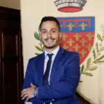 Claudio_Belgiorno_Fratelli_d_Italia_Prato__2
