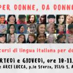 Da-Donne_Per_Donne_Corso_Lingua_Italiana_Lucca__