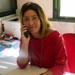 Dirigente_Sistema_Ambiente_Caterina_Susini__