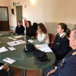 Giornata_Violenza_Sulle_Donne_Comune_di_Pisa__1