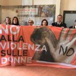 Giornata_Violenza_Sulle_Donne_Comune_di_Pisa__2