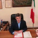 Giovanni_Macchiarini_Assessore_Comune_Carrara__2