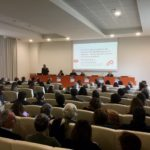 conferenza consensus pisa asl