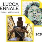 LuBi_2020_Biennale_Lucca_Carta__