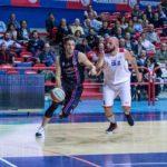 Montecatiniterme_Basketball__