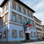 Palazzo_Blu_Mostra_Futurismo_2019__