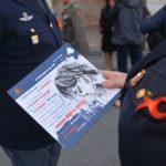 Polizia_Questura_Pisa_Violenza_Donne_2019__1