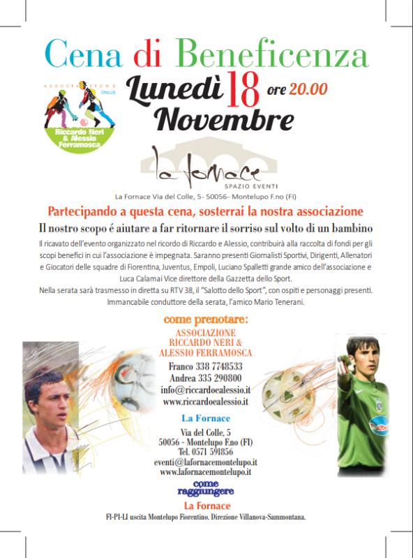 Riccardo_Neri_Alessio_Ferramosca__1