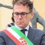Sindaco_Michele_Conti_Pisa__