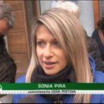 Sonia_Pira_Lega_Pistoia__