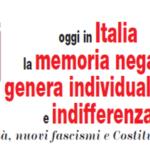 Tavola_rotonda_Siena_Unisi_Cgil__