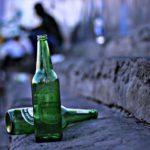 alcol_bottiglie