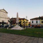 altopascio monumento caduti restaurato in piazza san michele_spianate (1)