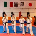 asd_team_karate_nava_castelfranco_di_sotto_2019_11_13