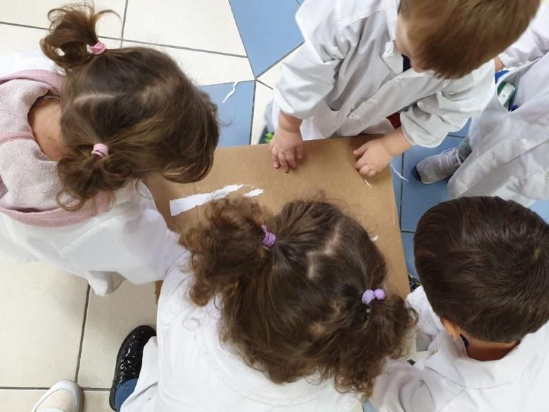 asilo_nido_generica_bambini
