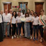 atletica_empoli_toscana