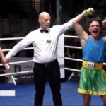 boxe mugello_Falaschi Verdetto