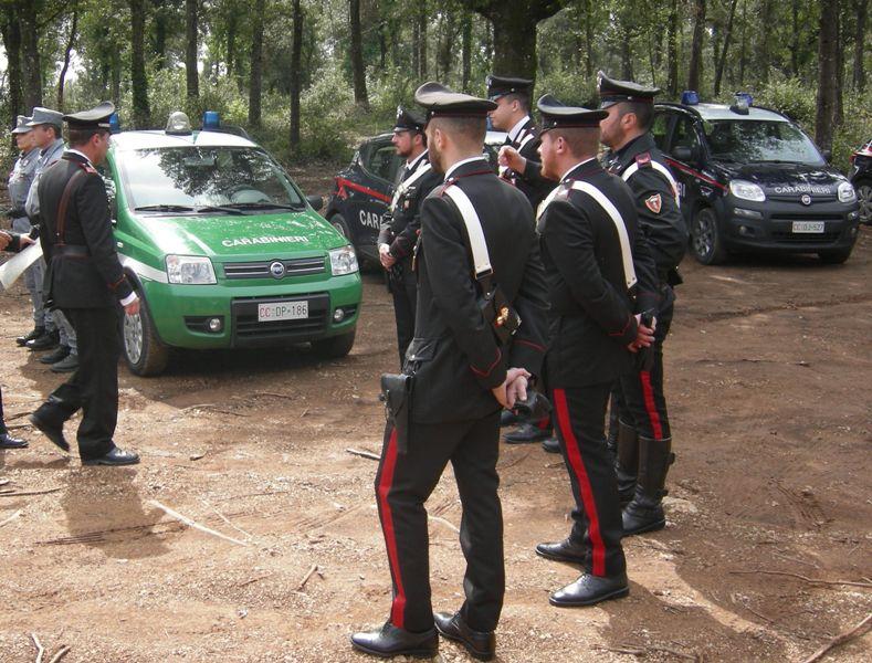 carabinieri_forestali_generica_boschi_