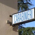carabinieri_generica_firenze