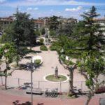 castelfiorentino_piazza_gramsci_maggio_2013_2