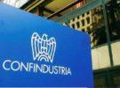 confindustria_generica__