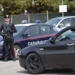 controlli_stradali_carabinieri_2019_11-21_