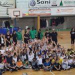 easybasket_palazzetto_fucecchio_2019_11_25